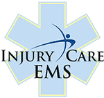 injury Care Emergency Medical Services