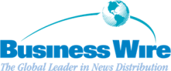 Business_Wire-logo