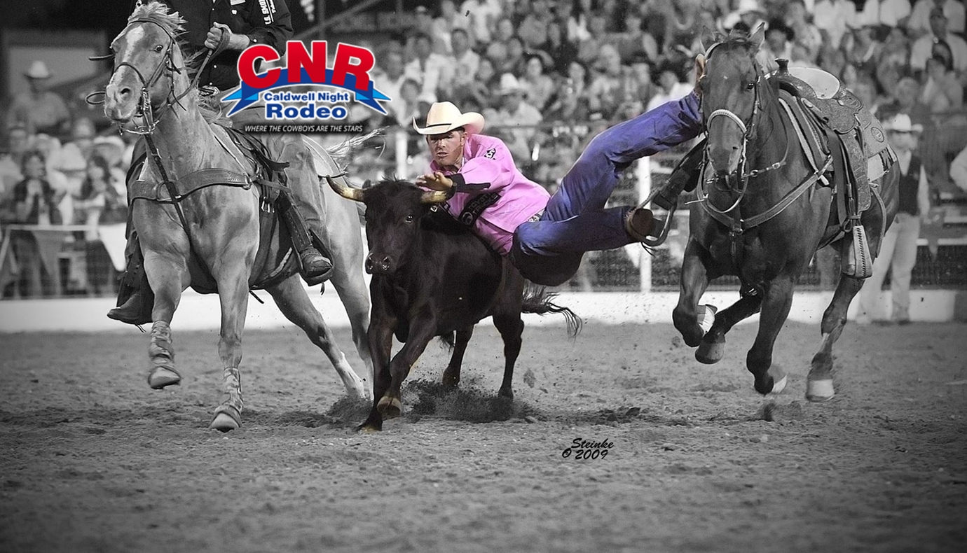 Image result for caldwell night rodeo 2019 images